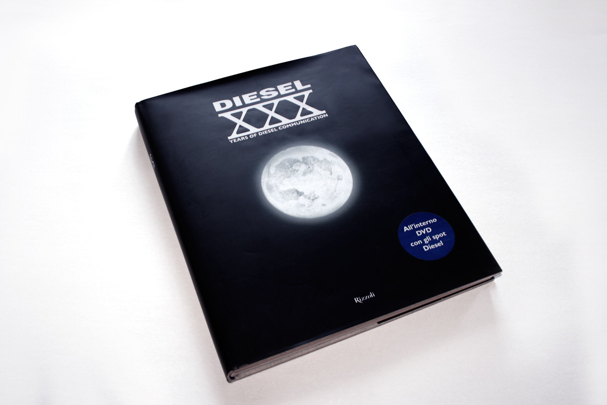 DIESEL – XXX Years of Diesel communication